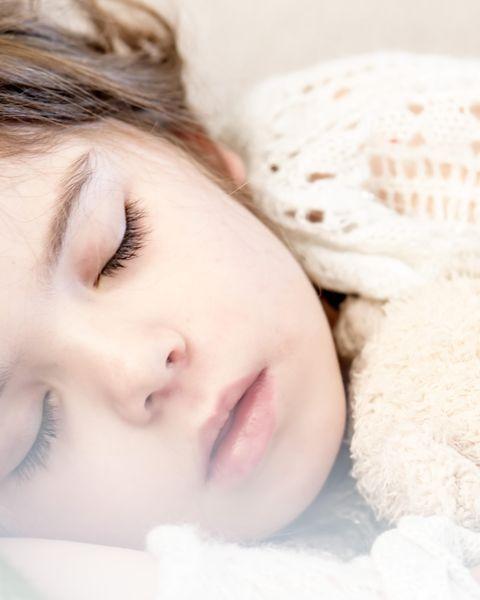 Pixabay: Sleeping ©Smengelsrud